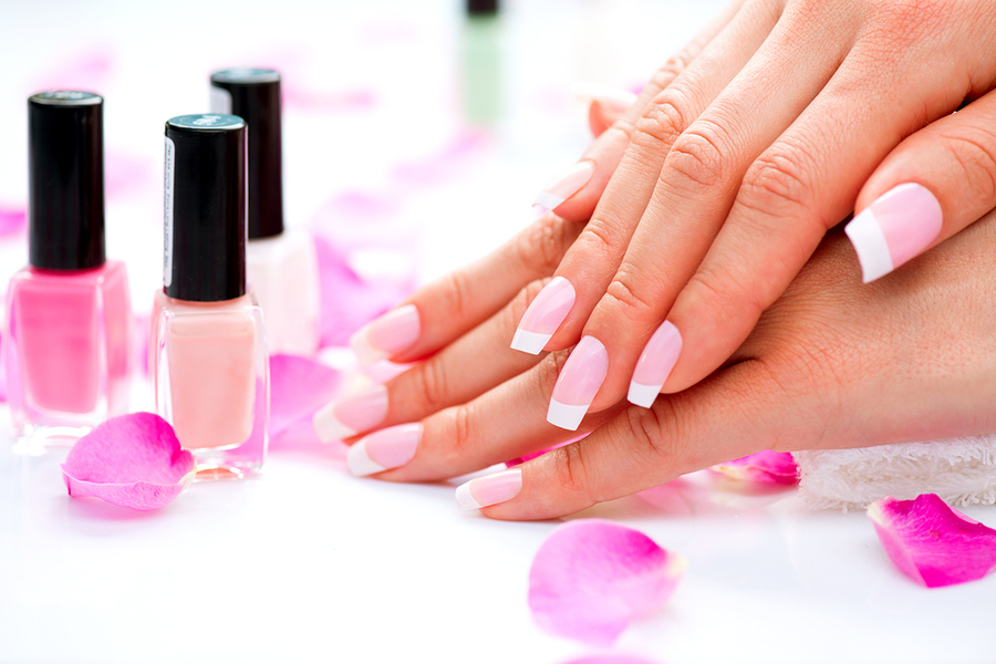 Miracle Beauty and Nails Academy: Virginia Beach: Cosmetology Courses